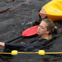 164-11-06-2013 Canoe Polo Clinic 257