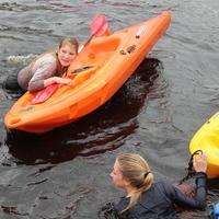 165-11-06-2013 Canoe Polo Clinic 258