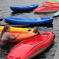 166-11-06-2013 Canoe Polo Clinic 259