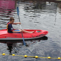 209-11-06-2013 Canoe Polo Clinic 313