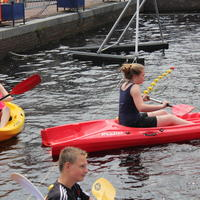 241-11-06-2013 Canoe Polo Clinic 352