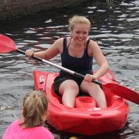 243-11-06-2013 Canoe Polo Clinic 355