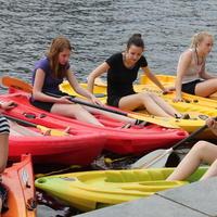 244-11-06-2013 Canoe Polo Clinic 356