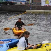 245-11-06-2013 Canoe Polo Clinic 357