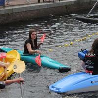 246-11-06-2013 Canoe Polo Clinic 358