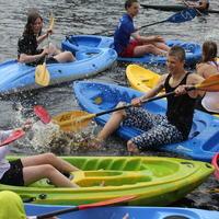 247-11-06-2013 Canoe Polo Clinic 360