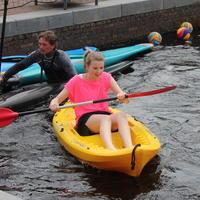 248-11-06-2013 Canoe Polo Clinic 361