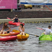 249-11-06-2013 Canoe Polo Clinic 362