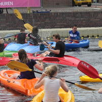 250-11-06-2013 Canoe Polo Clinic 363