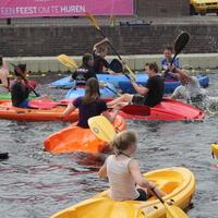 251-11-06-2013 Canoe Polo Clinic 364