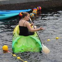 253-11-06-2013 Canoe Polo Clinic 366