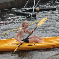 254-11-06-2013 Canoe Polo Clinic 367