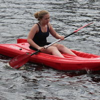 255-11-06-2013 Canoe Polo Clinic 368