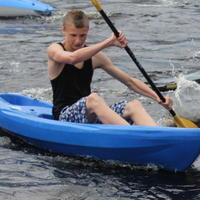257-11-06-2013 Canoe Polo Clinic 370