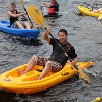 258-11-06-2013 Canoe Polo Clinic 371