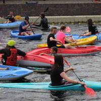 259-11-06-2013 Canoe Polo Clinic 372