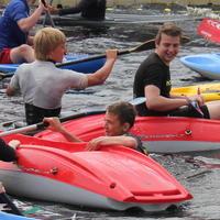 260-11-06-2013 Canoe Polo Clinic 373