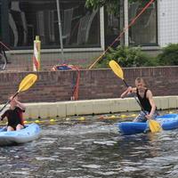 261-11-06-2013 Canoe Polo Clinic 375