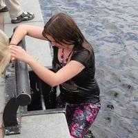 262-11-06-2013 Canoe Polo Clinic 380