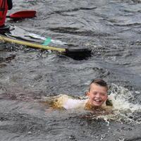 264-11-06-2013 Canoe Polo Clinic 383