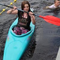 265-11-06-2013 Canoe Polo Clinic 385