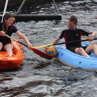 267-11-06-2013 Canoe Polo Clinic 387