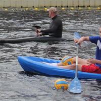268-11-06-2013 Canoe Polo Clinic 388