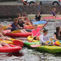 270-11-06-2013 Canoe Polo Clinic 390