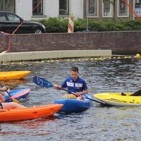 271-11-06-2013 Canoe Polo Clinic 391