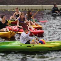 272-11-06-2013 Canoe Polo Clinic 392