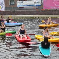 273-11-06-2013 Canoe Polo Clinic 393