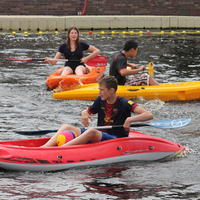 274-11-06-2013 Canoe Polo Clinic 394