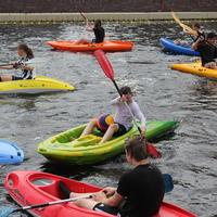 276-11-06-2013 Canoe Polo Clinic 397