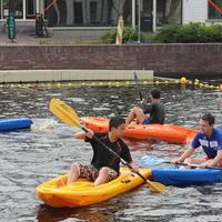 277-11-06-2013 Canoe Polo Clinic 398