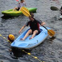 279-11-06-2013 Canoe Polo Clinic 400
