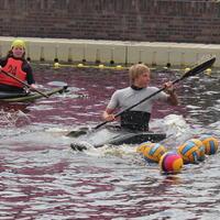 280-11-06-2013 Canoe Polo Clinic 401