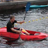 309-11-06-2013 Canoe Polo Clinic 437