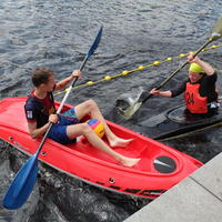 313-11-06-2013 Canoe Polo Clinic 441