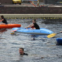 314-11-06-2013 Canoe Polo Clinic 442