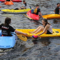 321-11-06-2013 Canoe Polo Clinic 451
