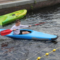 353-11-06-2013 Canoe Polo Clinic 500