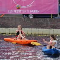 042-14-06-2013 Canoe Polo Clinics in Assen 050