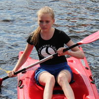 049-14-06-2013 Canoe Polo Clinics in Assen 057