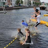 056-14-06-2013 Canoe Polo Clinics in Assen 064