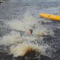 059-14-06-2013 Canoe Polo Clinics in Assen 068