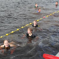 061-14-06-2013 Canoe Polo Clinics in Assen 072