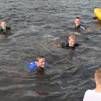 062-14-06-2013 Canoe Polo Clinics in Assen 074