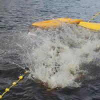 067-14-06-2013 Canoe Polo Clinics in Assen 079