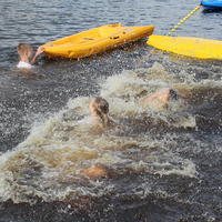 068-14-06-2013 Canoe Polo Clinics in Assen 081