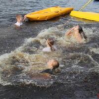 069-14-06-2013 Canoe Polo Clinics in Assen 082